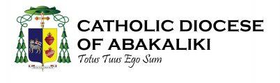 Catholic Diocese of Abakaliki